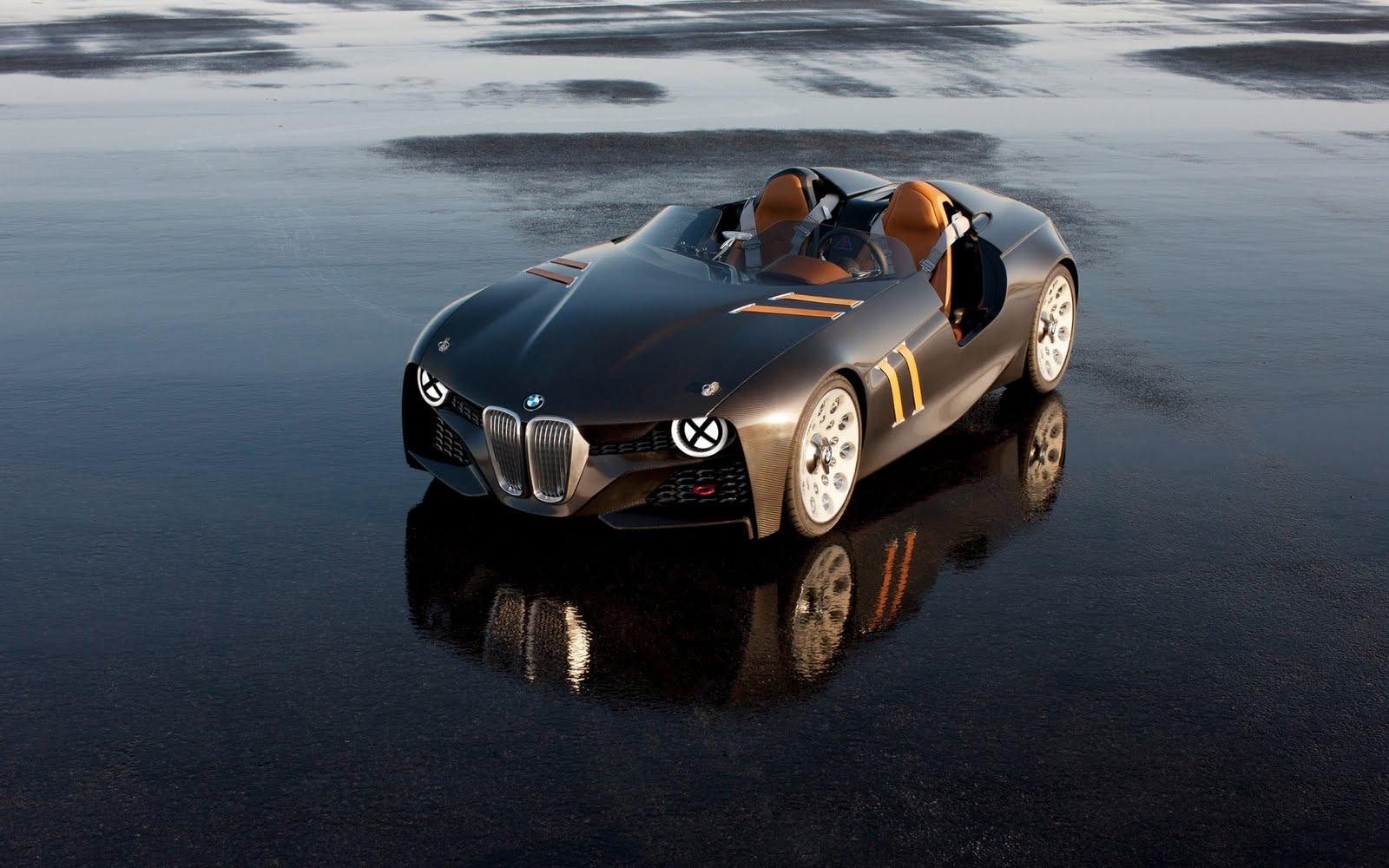 Fotos de autos de superlujo 10