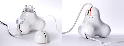 Creative Extension Cords and Cool Powerstrips (15) 11