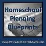 how to homeschool a preschooler with older kids