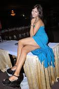 Actress Kushi Hot Photos Gallery-thumbnail-21