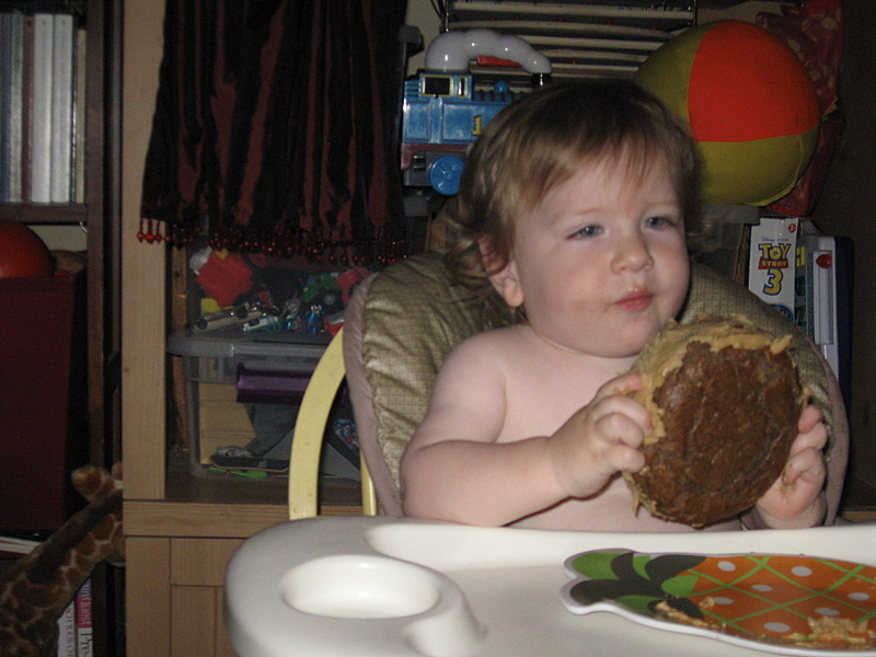 fat people eating cake. picture of fat kid eating cake. fat guy eating cake. my one-year; fat guy eating cake. my one-year-old eating his. paradox00. May 2, 05:08 PM