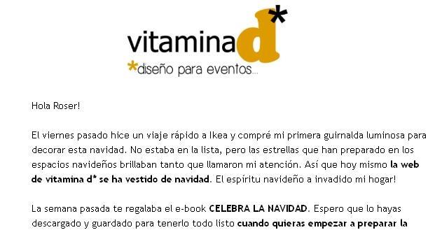 http://www.vitaminade.es/