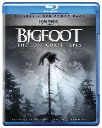 Bigfoot 2012 Dual Audio Hindi Bluray Download