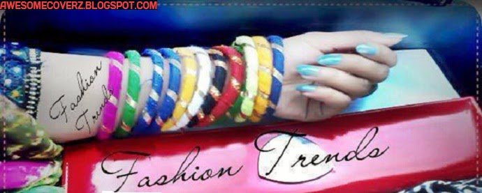 Cool And Stylish Girl Facebook Covers | AwesomeCoverz