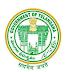 Telangana TSPSC Group-1, 2, 3, 4 Jobs Upcoming Notifications 2014-15 Recruitment Latest Updates