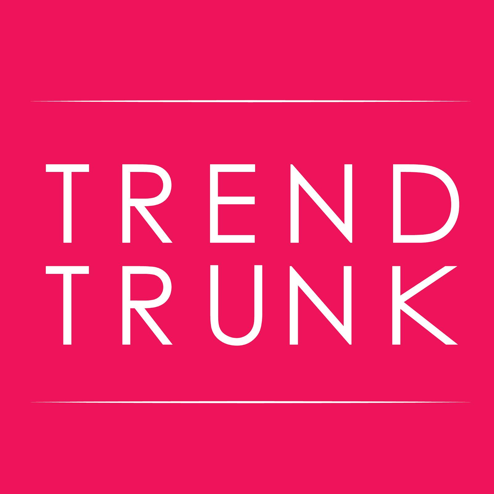 TrendTruck