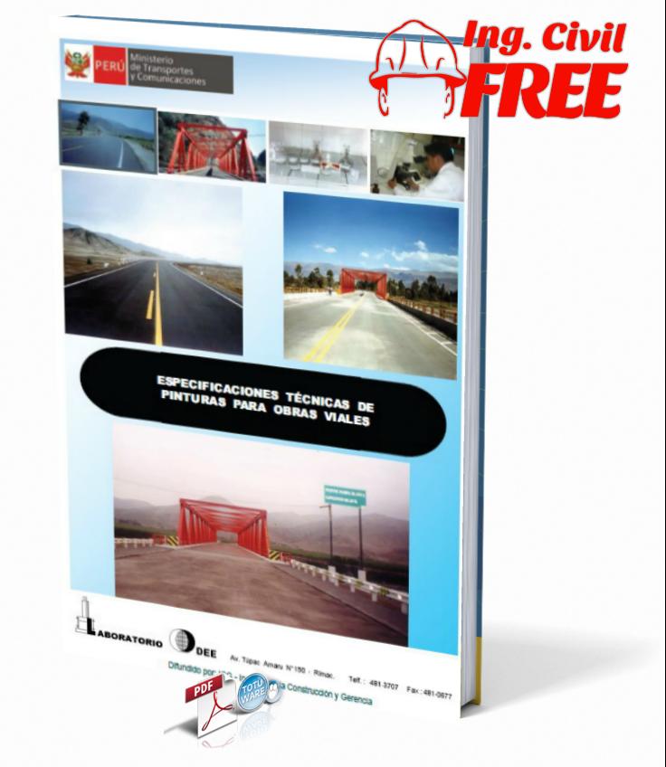 tecnicas de investigacion civil pdf