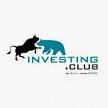 Investing Club