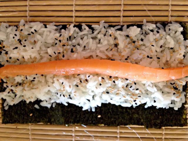 Cómo_se_prepara_el_sushi_06