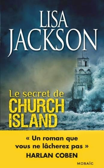 http://www.leslecturesdemylene.com/2014/11/le-secret-de-church-island-de-lisa.html