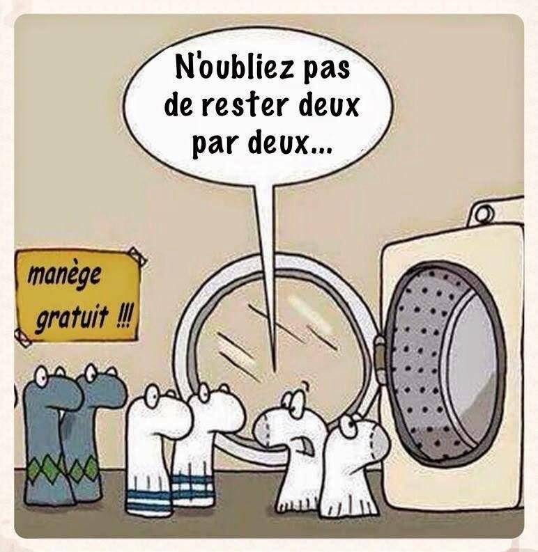 lavage+bas