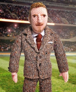 http://www.letsknit.co.uk/free-knitting-patterns/lk-world-cup-final-david-beckham