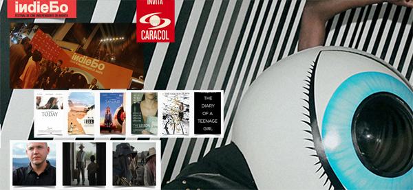 Indiebo-anuncia-selección-películas-categorias-mundo-ventanas-abiertas