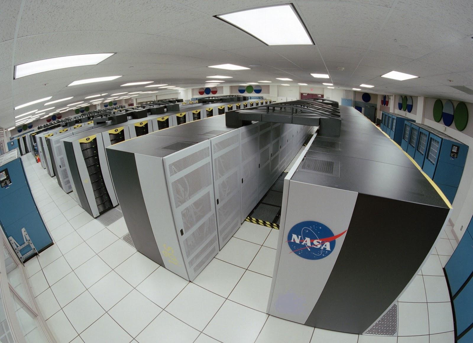 http://4.bp.blogspot.com/-lijox9o53FY/USJHiHGV8PI/AAAAAAAAIiA/5wcdQjhXSk0/s1600/NASA-Sub-domain-is-Vulnerable.jpg
