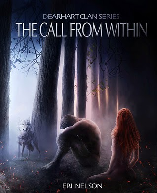 The Call From Within - Dearhart Clan by Eri Nelson