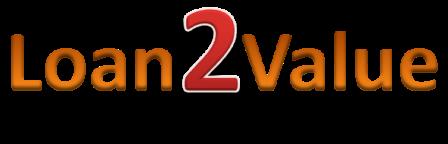 Loan-2-Value