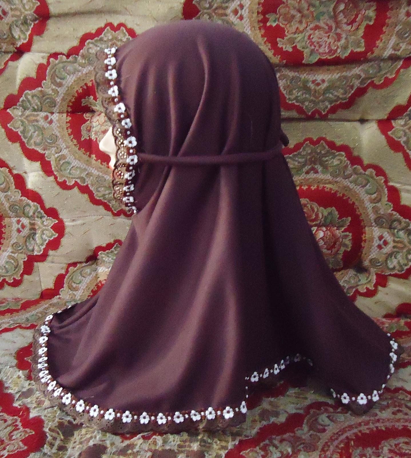 konveksi seragam sekolah murah konveksi grosir jilbab seragam sekolah ra tk sd mi smp mts. Black Bedroom Furniture Sets. Home Design Ideas