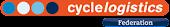 ΕΥΡΩΠΑΪΚΗ ΟΜΟΣΠΟΝΔΙΑ CYCLELOGISTICS