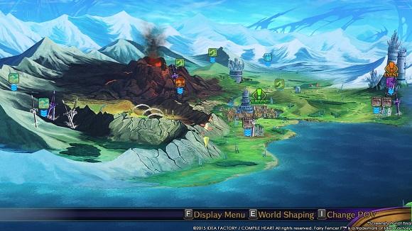 fairy-fencer-f-pc-screenshot-www.ovagames.com-1