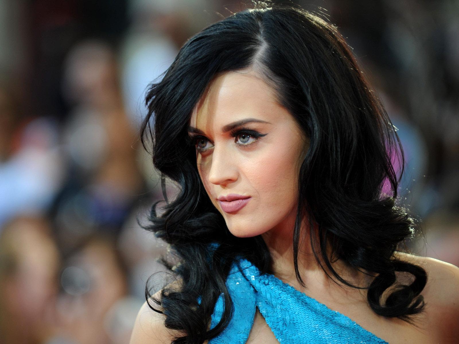 Plastic bag katy perry lyrics - Plastic Bag Katy Perry Lyrics 32