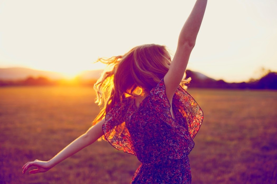 11 Ways to Live a Happier Life, According to a Psychologist - Hint; These have nothing to do with money!