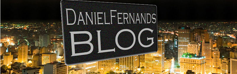 DanielFernands BLOG