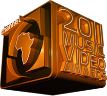 CHANNEL O MUSIC VIDEO AWARDS 2011