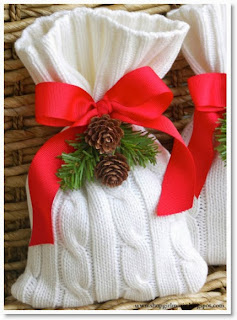 http://felting.craftgossip.com/2013/12/10/christmas-gift-or-treat-bags-from-old-sweaters-diy/