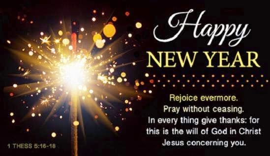 Best 25 happy new year 2015 wishes quotes images happy new year 2015 happy new year 2015 wishes inspirational quotesimages m4hsunfo