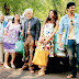 'Finding Fanny' trailer released