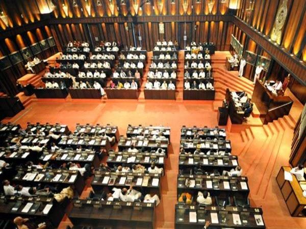 Parliament united in grief over Koslanda
