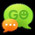 GO SMS Pro v4.53