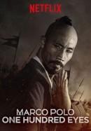 Bách Nhãn - Marco Polo:One Hundred Eyes