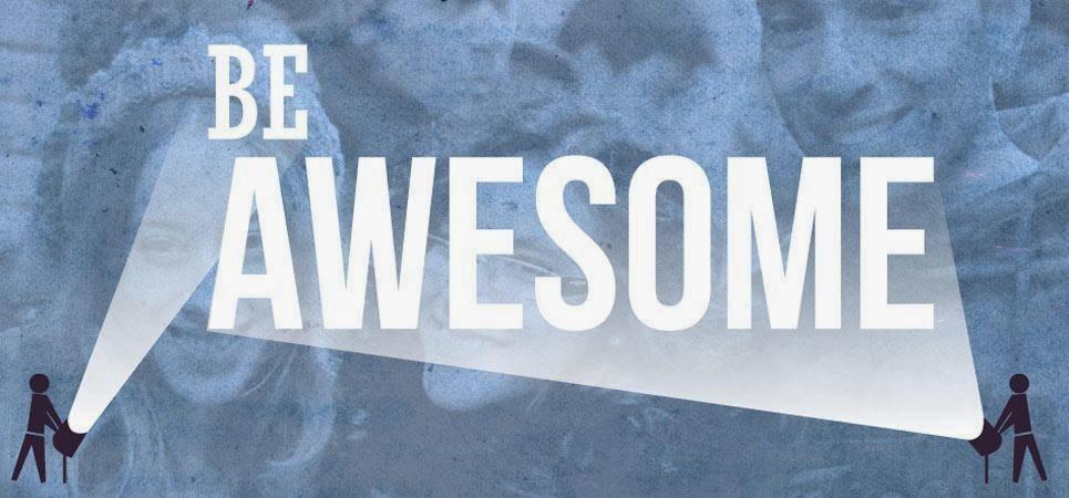 HeroAndNow.org, HeroAndNow, Onitsuka Tiger, calzado, womenswear, acción social,