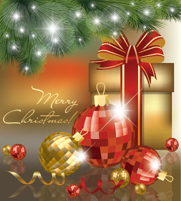 christmas cards, printable christmas card, free christmas cards, christmas card templates, christmas photo card, photo christmas cards, design christmas cards, christmas card photos,