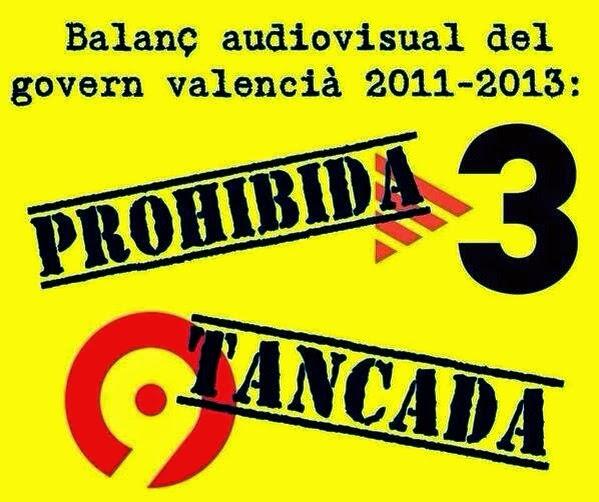 RTVV1998 - R.I.P.2013 x el  PP