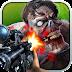 Zombie Killer v1.6 Mod Apk (Android Oyun)