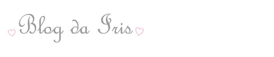 Blog da Iris