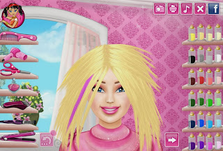 jogos-de-cabeleleira-Barbie-real