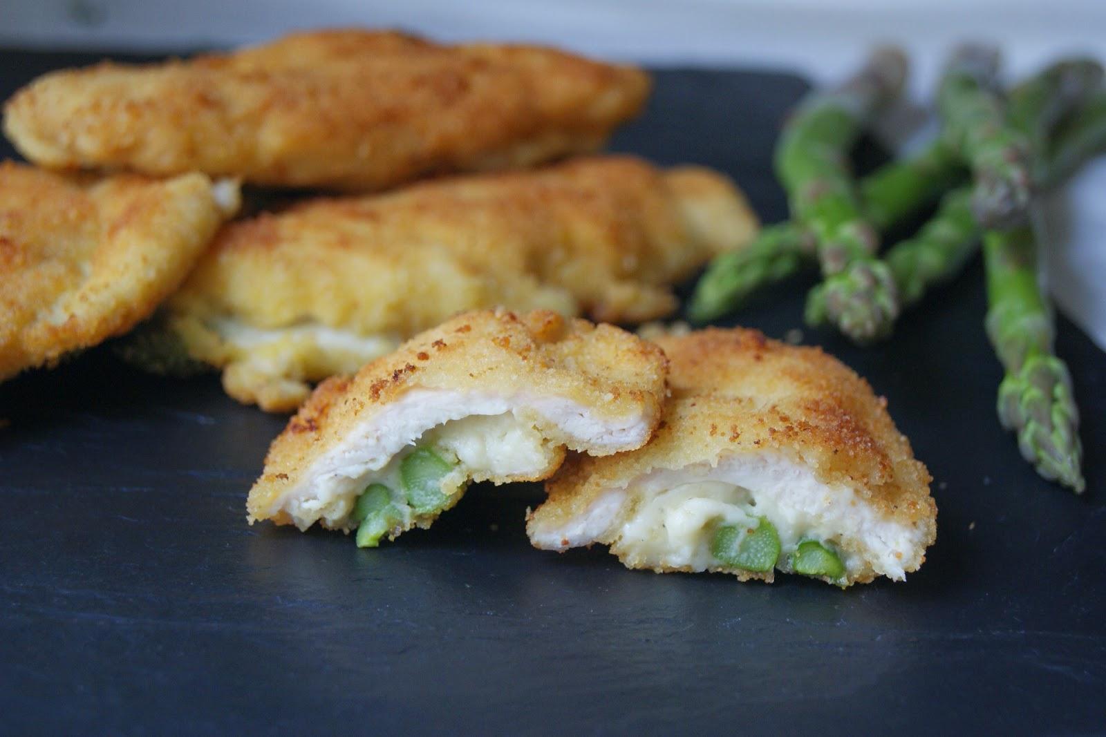 Recetas pechugas de pollo cocinar en casa es for Como cocinar filetes de pollo