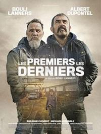 The First, The Last / Les Premiers Les Derniers