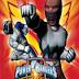 Download Game Power Rangers: Super Legends