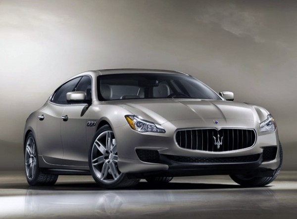2013, Maserati Quattroporte, new design, cool, new look, in malaysia, price, for sale, review, reliability, sport gt s, 2013, 0-60, specs, maintenance cost, price, for sale, review, reliability, sport gt s, 2013, s, 0-60, specs, maintenance cost, awd, a, autotrader, auction, all wheel drive, acceleration, automatica, accessories, aftermarket accessories, aftermarket, body kit, battery, bolt pattern, brake pads, base price, bluetooth, body parts, buyers guide, black bison, buy, cost, clutch, convertible, common problems, cost of ownership, cars.com, craigslist, chicago, car and driver, comparison, dimensions, depreciation, denver, drifting, daily driver, duoselect problems, diecast, door panel removal, duoselect, dependability, engine, ebay, exhaust, edmunds, executive gt, exhaust systems, engine sound, extended warranty, exhaust tips, ebay motors, for sale, for sale used, forum, for sale ebay, floor mats, for sale by owner, for sale california, ferrari engine, front grill, facelift kit, gts, gts price, gts for sale, grill, gts 0-60, gallery, gts review, gts top gear, gts exhaust, gts engine, hp, houston, headlights, hood release, headers, hot wheels, headlight conversion, hearse, hd wallpaper, history, iii for sale, insurance cost, interior, issues, iii, interior colors, ii, images, insurance, ipod connection, jeremy clarkson, jump start, james may, of jaguar xj, japan, jacksonville, jaguar xf, vs jaguar xj, battery jump start, jeremy clarkson  review driving, key, key fob, key code, kbb, kit, kelley blue book, maserati+quattroporte+kerb+weight, kaufen, kosten, kw, lease, length, led tail lights, legroom, lug pattern, lease price, lease rates, los angeles, lowering springs, larini exhaust, maintenance cost, mpg, msrp, maintenance, m139, manual transmission, models, modified, manual, motor, new, noise, new price, next generation, new body style, navigation cd, new model 2012, new 2012, netcarshow, novitec, oil change cost, oil change, owners manual pdf, on 24s, oil filter, owners club, owner reviews, oil, owners manual download, on 22 rims, price, problems, price used, parts, performance, parts for sale, performance upgrade, pictures, preowned, price 2013, quarter mile, quality, quattroporte, 2005  q 4s, 2006  quattroporte, 2005  quattroporte, quotazione, quarta serie, quanto costa, review, reliability, review 2012, rims, reliability 2007, review 2007, reliability 2006, redesign, rotors, rental, sport gt s, s, specs, sport gt s price, s price, sound, s for sale, sport gt s for sale, snow, service costs, top speed, top gear, tubi exhaust, tail lights, transmission failure, transmission, tires, tuning, turbo kit, turbo, used, used cars, usa, under 20000, used cars for sale, upgrades, uk, usata, used for sale uk, used parts, vs, vs bmw m5, video, vs jaguar xf, vs bmw, vs mercedes cls, v price, vs m5, vs mercedes s550, vs jaguar xj, wiki, wheels, wallpaper, warranty, wagon, wald black bison edition, white, wald body kit, wheel bolt pattern, wald, of jaguar xj, jaguar xf, gia xe  sport gt, xe , giá xe , xe oto , youtube, yahoo, yahoo autos, youtube top gear, years, youtube sound, youtube video, used  yahoo, 2006  yahoo, model year changes, zf automatic, zf, zf transmission, zf gearbox, zagame, zwart, zeichnung, zum mieten, zdjecia, zahnriemenwechsel, 0-60, 0-100, 05, 06, 07, 08, 09, 04, 0-62, 06 review, 1980, 1984, 1, 1966, 1/4 mile, 1999, 1968, 1965, 1998, 1997, 2013, 2014, 2006, 2012, 2007, 2008, 2013 price, 2005, 2009, 2012 price, 3, 333 hertz, 333 hz, 3.2 v8 auto evoluzione, 3 sale, 3.2 review, 30000€, 360, 360 view, 3.2 v8, 4.7, 4 wheel drive, 4 digit code, 4.7 reviews, 4.2, 4, 4wd, 4.2 price, 4.2 v8, 4.2 2005, 5th gear, 5, 5 цена, 500, 5 places, essai  5, 60s, 6 speed, 0-60 time, 0-60, 0-60 mph, 0-62, 05  0-60, 06  0 60, 68 , 67, vs bmw 7 series, vs bmw 7, dba @ 70, 4 7 s aut, km 77, 4.7 s, anni 70, sport 4 7, 80s, 83, 82, 84 , 86 , 85 , 84  for sale, anni 80, 2 8 v6 biturbo, 2.8, 98, 99, 97, 96, 95, 4 9, bj 96