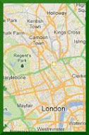 CLICK MAP !