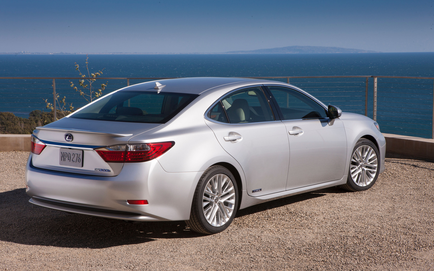 2013 lexus es 350 es 300h new cars reviews. Black Bedroom Furniture Sets. Home Design Ideas