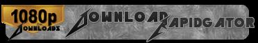 http://4.bp.blogspot.com/-lj2Y7EMBe6k/T6B0Ivl3aTI/AAAAAAAAEeM/zy-Ogf4Utac/s1600/%255B1080pdosDownloads%255DServidorRapidgator.png