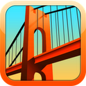 Bridge Constructor v1.1 Apk Games