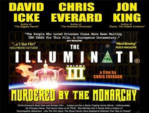 osilluminates Download   Os illuminati 3: Assassinados Pela Monarquia   Legendado