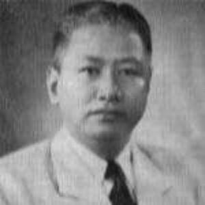 Gregorio Y. Zara