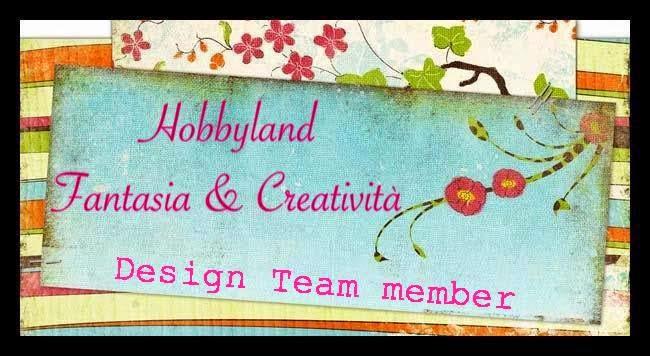 sono DT member di Hobbyland